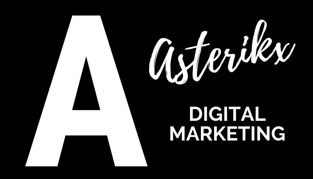 Asterikx Digital Marketing Services | Northern Virginia